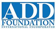 ADD Foundation